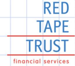 Red Tape Trust